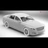 12 34 02 706 generic car luxury class copyright 18 4