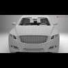 12 34 03 319 generic car luxury class copyright 24 4
