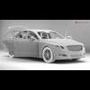 12 34 04 361 generic car luxury class copyright 20 4