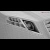 12 34 05 295 generic car luxury class copyright 27 4