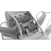 12 34 06 656 generic car luxury class copyright 29 4