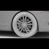 12 34 06 978 generic car luxury class copyright 26 4