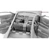 12 34 07 894 generic car luxury class copyright 30 4