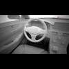 12 34 08 165 generic car luxury class copyright 32 4