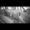 12 34 09 268 generic car luxury class copyright 35 4