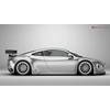 09 15 40 880 generic sport car gt3 copyright 00005 4