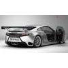 09 15 40 920 generic sport car gt3 copyright 00004 4