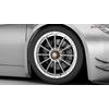09 15 41 699 generic sport car gt3 copyright 00008 4