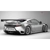 09 15 42 223 generic sport car gt3 copyright 00003 4