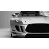 09 15 42 768 generic sport car gt3 copyright 00007 4
