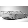 09 15 45 753 generic sport car gt3 copyright 00018 4