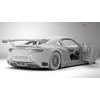 09 15 45 890 generic sport car gt3 copyright 00019 4