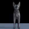 13 45 48 542 cat 4 4