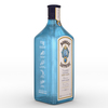 17 08 24 761 bombay sapphire 70cl bottle 03 4