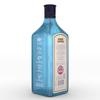 17 08 29 352 bombay sapphire 70cl bottle 05 4