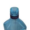 17 08 31 120 bombay sapphire 70cl bottle 09 4