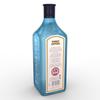 17 08 39 808 bombay sapphire 70cl bottle 07 4
