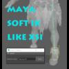 14 48 00 184 soft ik maya 4