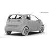 14 31 26 571 generic city car copyright 17 4
