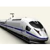 16 22 01 0 generic high speed train 01 4