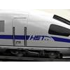 16 22 01 976 generic high speed train 05 4