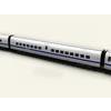 16 22 02 177 generic high speed train 09 4