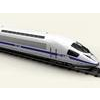 16 22 02 249 generic high speed train 03 4
