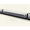 16 22 02 290 generic high speed train 08 4