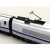 16 22 02 675 generic high speed train 10 4