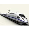 16 22 02 806 generic high speed train 12 4