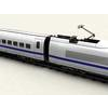 16 22 02 86 generic high speed train 04 4