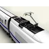 16 22 03 831 generic high speed train 11 4
