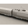 16 22 05 103 generic high speed train 16 4