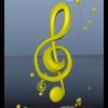03 15 50 682 musicnotesb 4