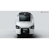 12 11 35 178 generic commuter train copyright 03 4