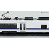 12 11 37 837 generic commuter train copyright 12 4