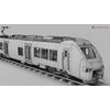 12 11 39 796 generic commuter train copyright 18 4