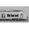 12 11 43 742 generic commuter train copyright 28 4