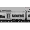 12 11 45 807 generic commuter train copyright 30 4