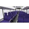 12 11 47 560 generic commuter train copyright 36 4
