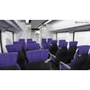 12 11 47 983 generic commuter train copyright 37 4