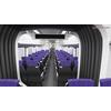 12 11 49 429 generic commuter train copyright 41 4