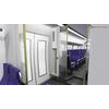 12 11 49 661 generic commuter train copyright 42 4