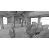 12 11 51 498 generic commuter train copyright 45 4