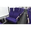 12 11 51 540 generic commuter train copyright 40 4