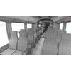 12 11 52 237 generic commuter train copyright 44 4