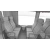 12 11 54 270 generic commuter train copyright 49 4