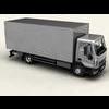08 17 10 571 generic truck 01 4