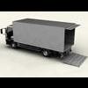 08 17 11 112 generic truck 06 4