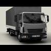 08 17 11 499 generic truck 04 4